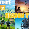 Fortnite season 11